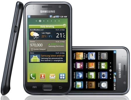 samsung-galaxy-i9000-2