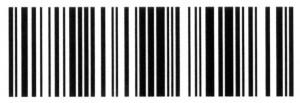 �� ����� ����� �� QR code