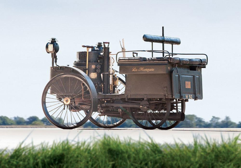 1884-de-Dion-Bouton-et-Trepardoux-Dos-a-Dos-Steam-Runabout-4