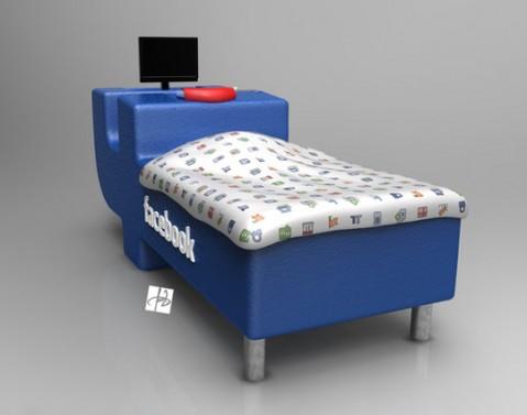 صور سرير مدمني الفيس بوك الجديد  207eff86649_rect540-479x377