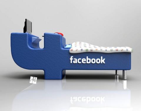 صور سرير مدمني الفيس بوك الجديد  47e6_rect540-479x377