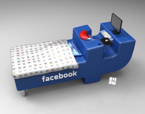 صور سرير مدمني الفيس بوك الجديد  5aba8e8b70700_rect540-479x377