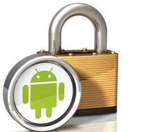 Android-Security-300x2701