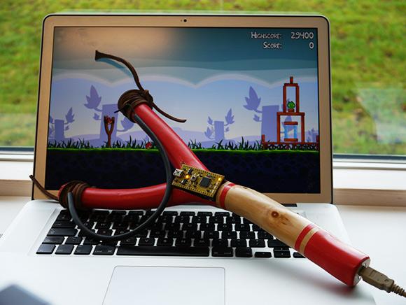 USB-Slingshot-for-Angry-Birds