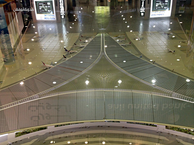 new kuwait Airport25