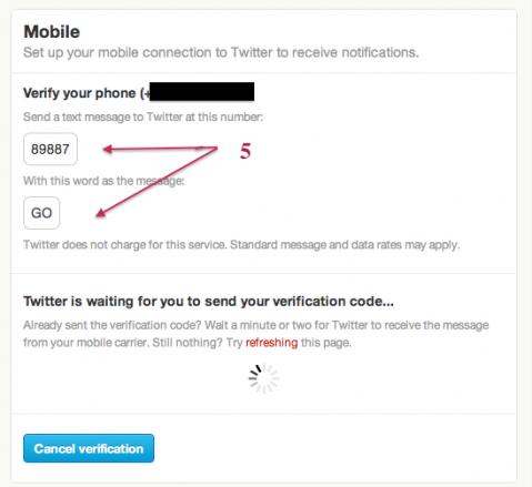 شرح كيفية حماية حساب تويتر من السرقة twitter AboFlan.com-2012-04-19-at-4.48.04-PM1-479x439