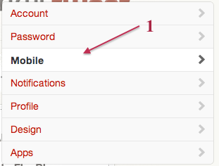 كيف تربط حسابك في تويتر بهاتفك النقال وتستعيد رقمك السري عند سرقة حسابك AboFlan.com-2012-04-19-at-5.23.01-PM