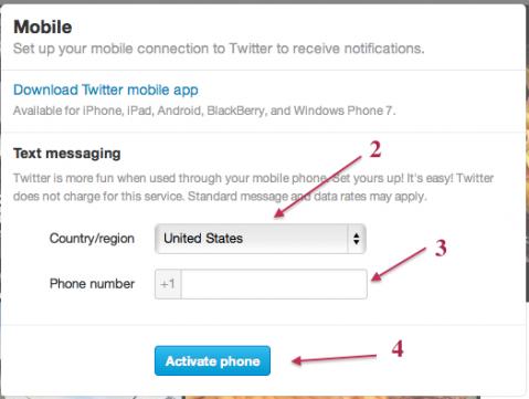كيف تربط حسابك في تويتر بهاتفك النقال وتستعيد رقمك السري عند سرقة حسابك AboFlan.com-2012-04-19-at-5.24.32-PM-479x361