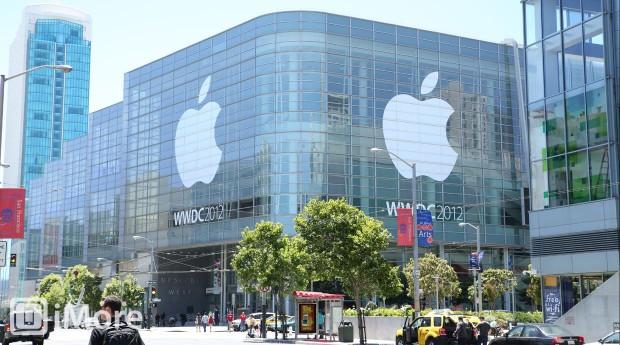 wwdc_2012_apple_logo-620x345