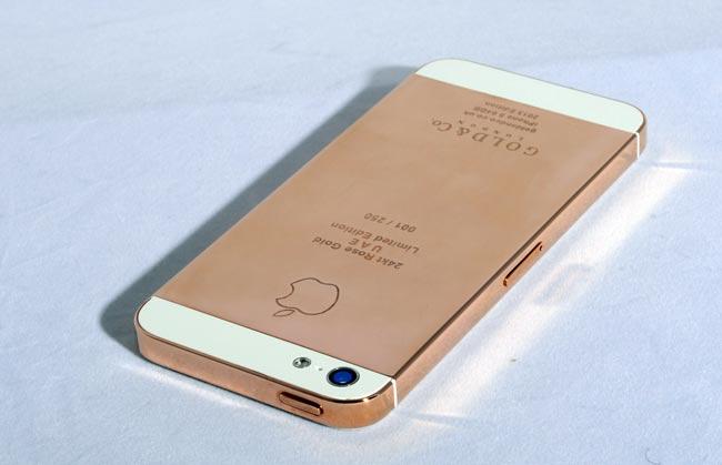 24k-iphone-5_2