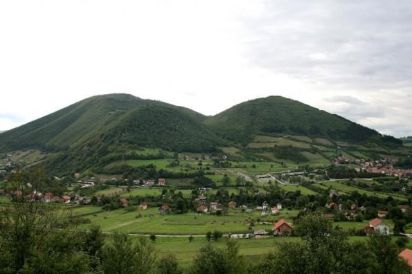 وثائقي جنان البوسنة والهرسك وجهتي