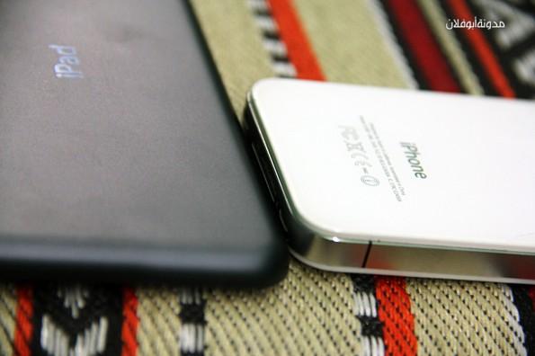 جهازي الجديد ipad mini