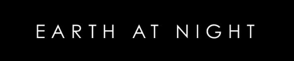 فيديو رائع وكالة ناسا الكرة
