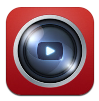 AboFlan.com 2012-12-18 at 1.30.05 AM