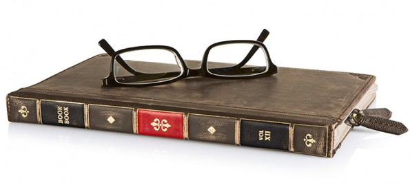 bbipadmini_glasses_headerlarge