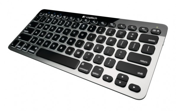 logitech-bluetooth-easy-switch-keyboard3