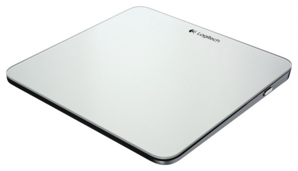logitech-rechargeable-trackpad-for-mac2