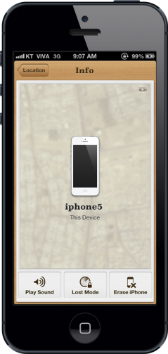 iphone5_v_IMG_1826