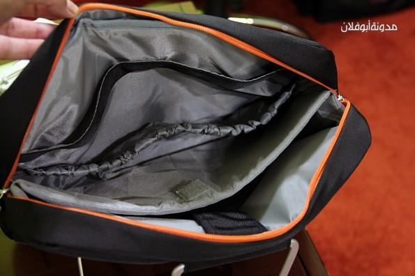 macbook bag13-2