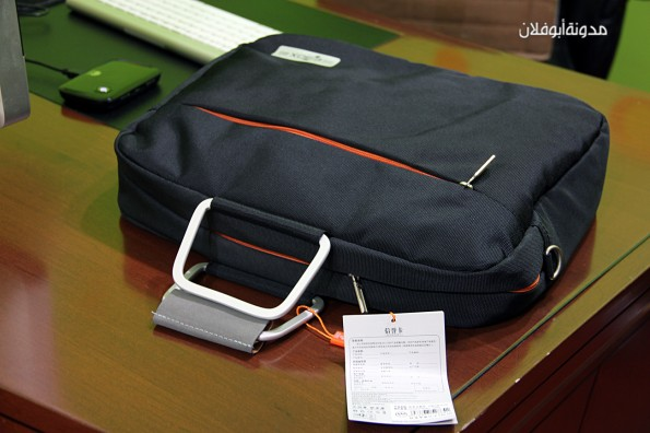 macbook bag13-3