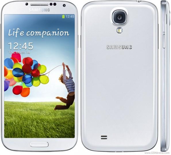 samsung-galaxy-s4-i9500-white