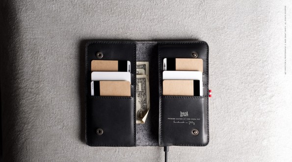 Mighty-Phone-Wallet-11