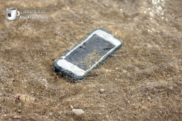 lifeproof iphone5
