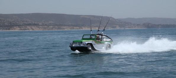 watercar-slide3