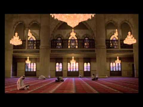 مباركة بيت التمويل بشهر رمضان الكريم