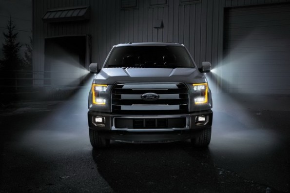 Ford-F-150-152-650x433