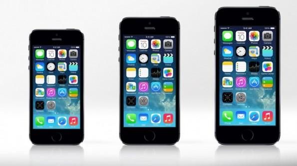 bigger-iphone-6-rumor