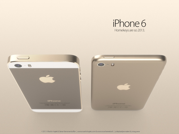 iphone-6-or-03