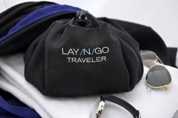 traveler-5