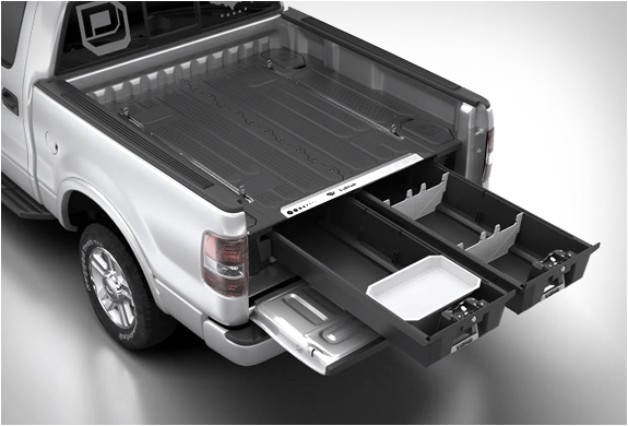 decked-truck-bed-storage-system