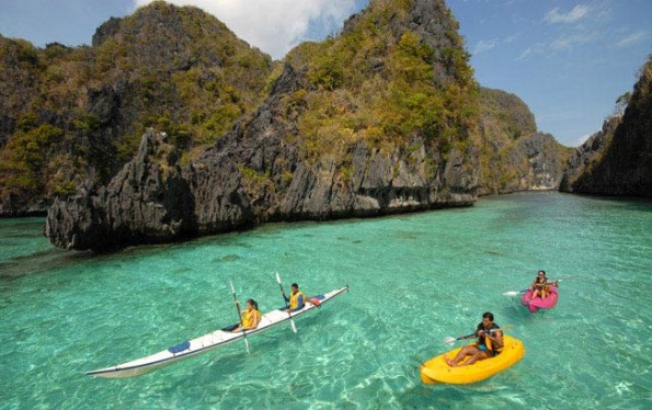 01-el-nido-resorts-activities-guided-tour-of-the-big-lagoon