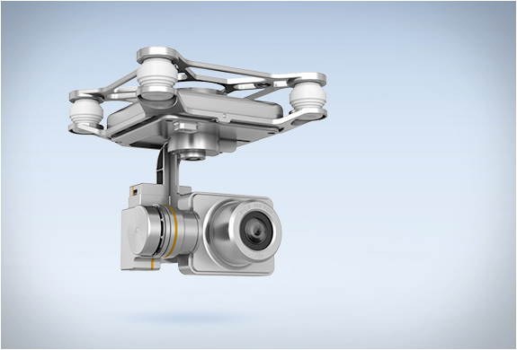 dji-phantom-2-vision-plus-5