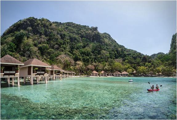 el-nido-resort-philippines