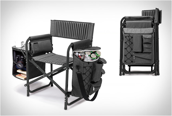 backpack-cooler-chair (1)