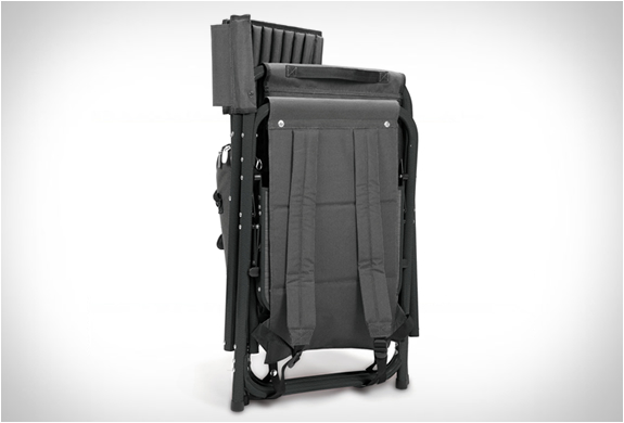 backpack-cooler-chair-2 (1)