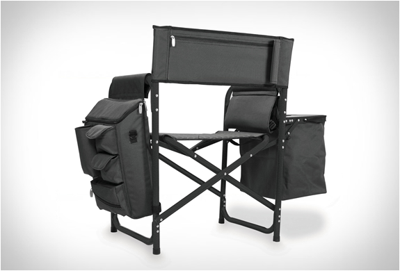 backpack-cooler-chair-3 (1)