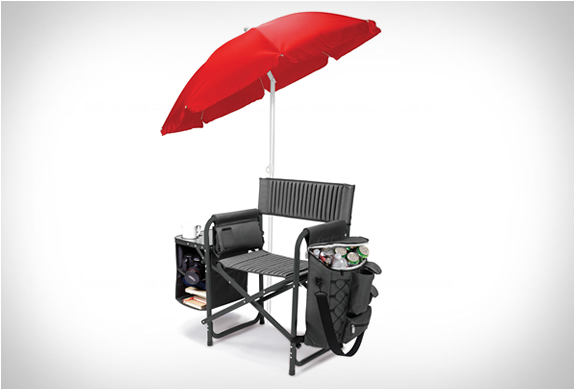 backpack-cooler-chair-4 (1)