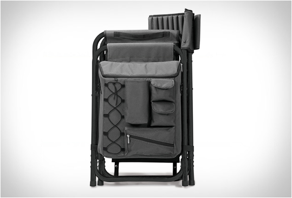 backpack-cooler-chair-5 (1)