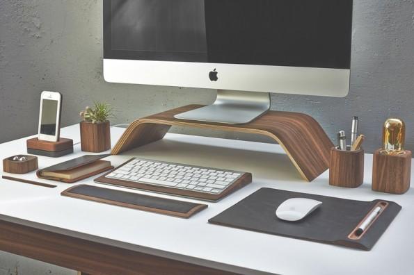 grovemade-walnut-desk-collection-group-galb-B1_4_800x800_90