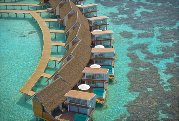 kandolhu-resort-10