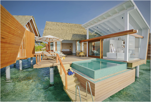 kandolhu-resort-3