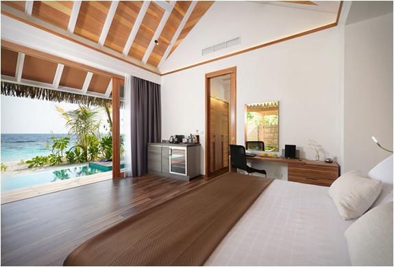 kandolhu-resort-5