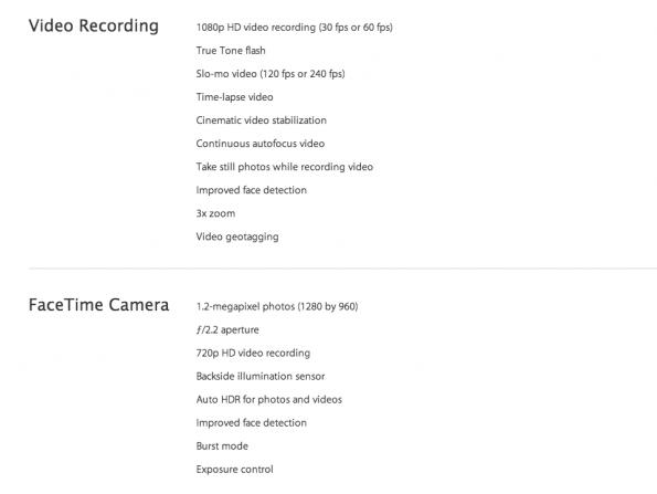 Screen Shot 2014-09-10 at 4.38.02 PM