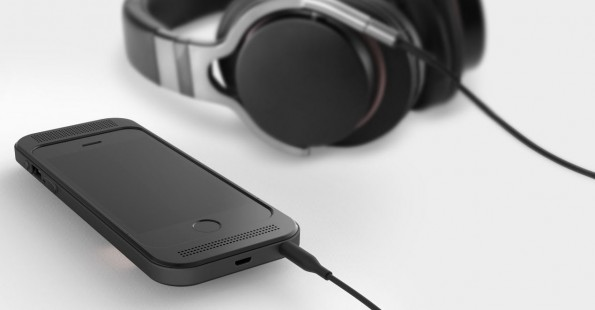 The-Ultimate-Audio-Upgrade-For-Your-iPhone-02