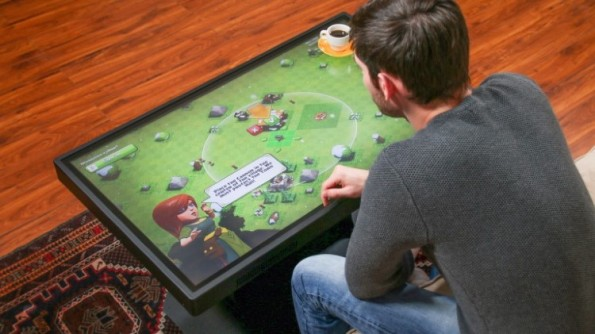 ideum-duet-android-windows-smart-table-4