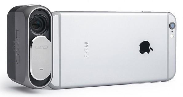 DxO-ONE-1-750x400